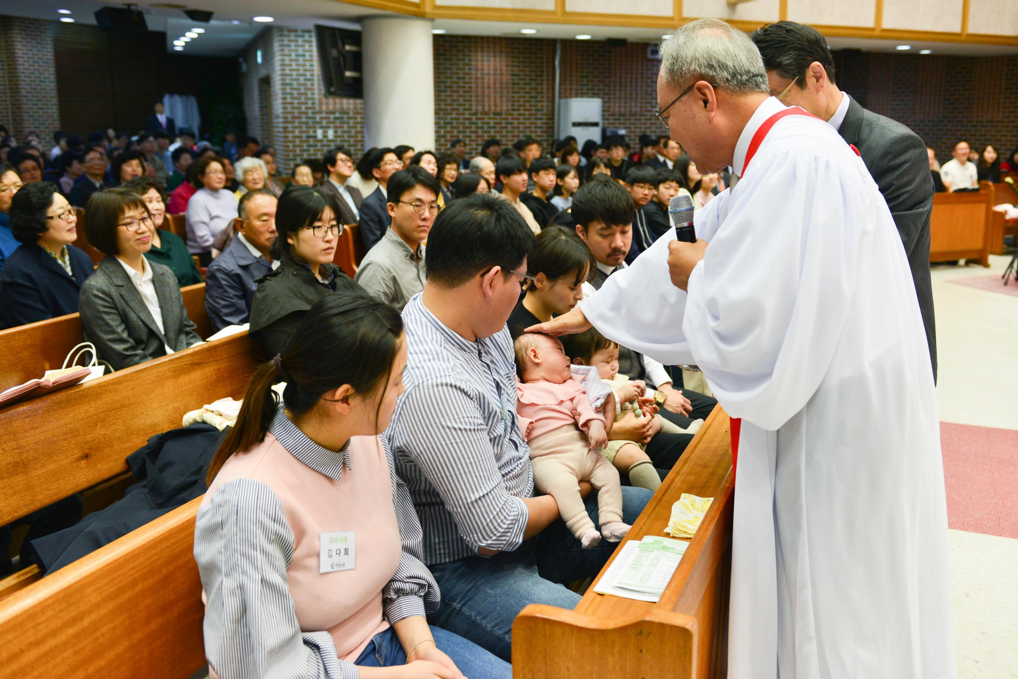2019 봄 성례식DSC_7602.jpg