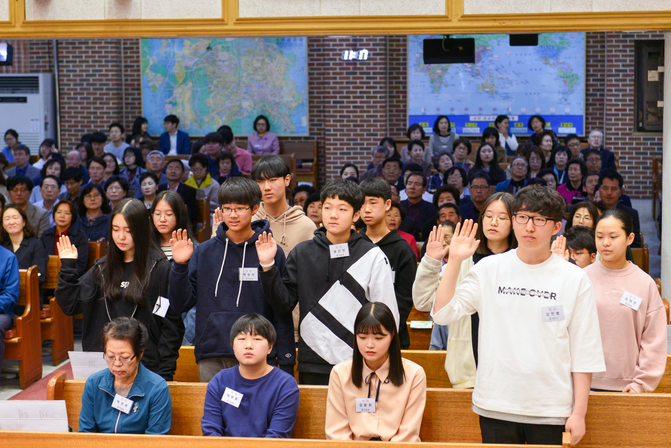 2019 봄 성례식DSC_7581.jpg