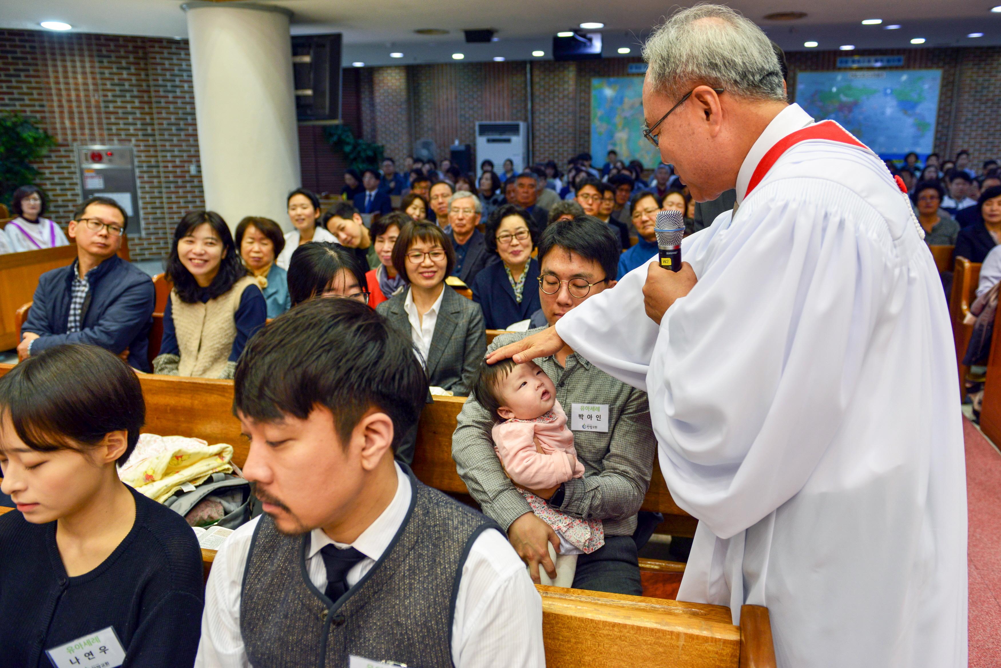 2019 봄 성례식DSC_7597.jpg